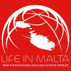 lifeinmalta_logo