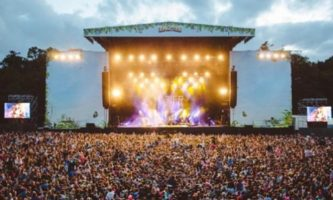 15 eventos imperdíveis para você conferir na Irlanda em julho