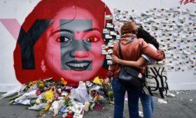 6 fatos importantes sobre a legalização do aborto na Irlanda