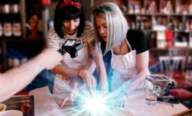 O que fazer em Dublin: Aula de culinária