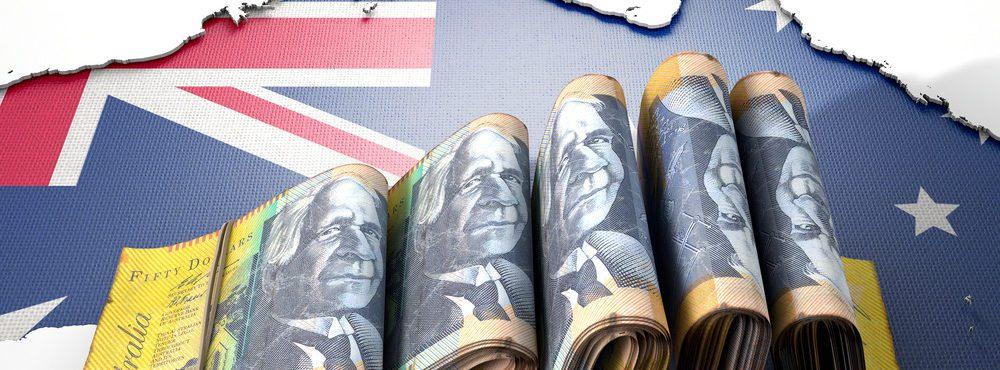 Austrália se torna destino de intercâmbio mais barato com alta do dólar e euro
