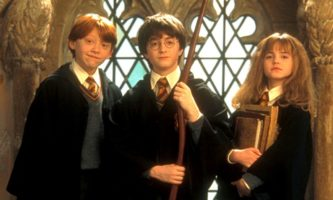 Fãs de Harry Potter terão convenção em Dublin