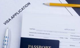 Renovando seu visto na Irlanda! Como fazer?
