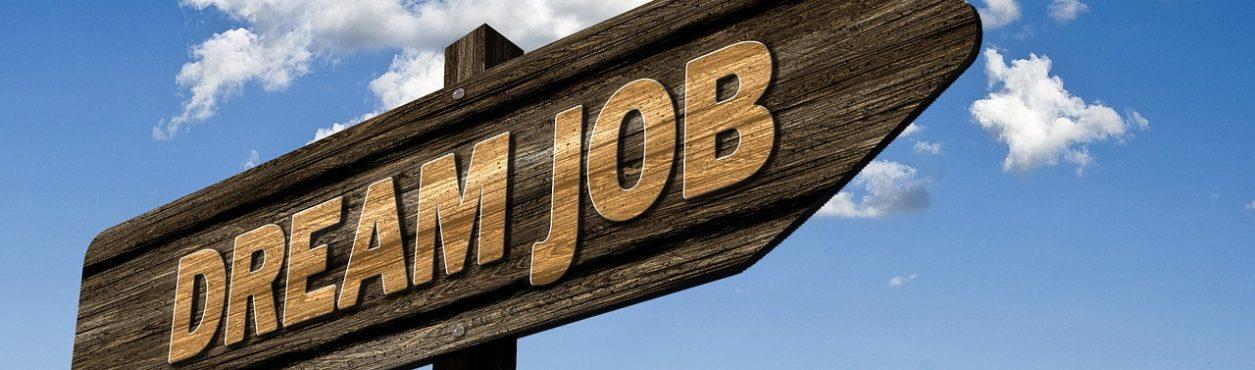 Oportunidades de trabalho na Irlanda não se restringem ao setor de TI