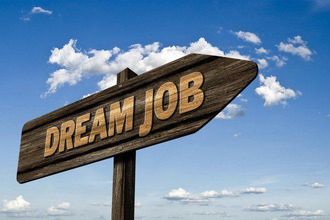 Vagas de trabalho na Irlanda vão além do setor de tecnologia. Foto: Pixabay