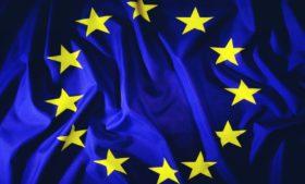 Europa cobrará pela entrada de brasileiros, mas Irlanda ficará de fora