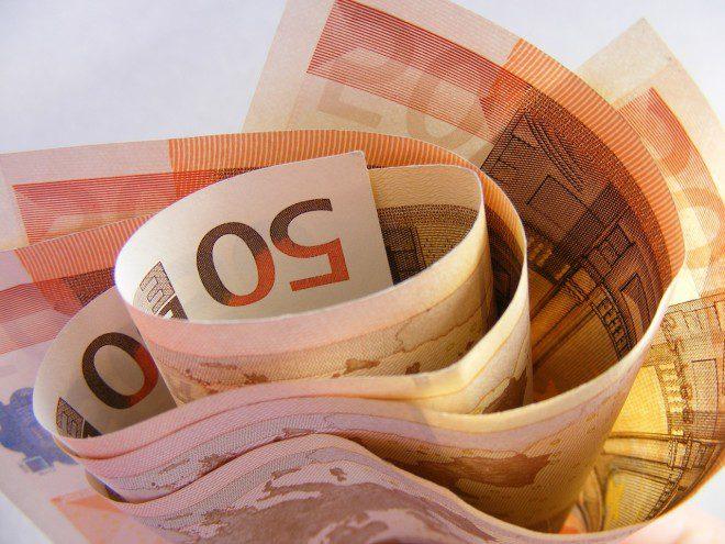Investimento de empresas estrangeiras na Irlanda vem crescendo. Foto: Pixabay