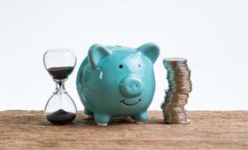 Conheça 6 países que dão visto de investidor permanente