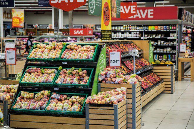Direitos do consumidor na Irlanda, onde procurar ajuda, Foto: Pixabay