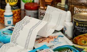 Você conhece os direitos do consumidor na Irlanda?