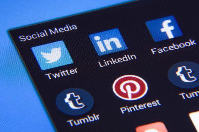 Um bom perfil no LinkedIn pode ser a chave para o seu sucesso. Foto: Pxhere