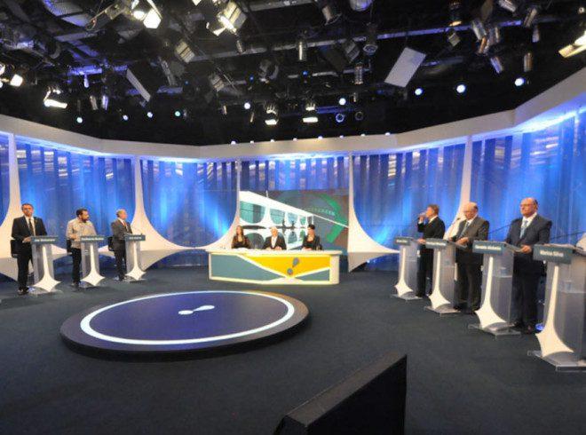 Foto: Divulgação/RedeTV