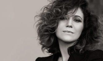 Cantora Maria Rita fala com exclusividade sobre show em Dublin