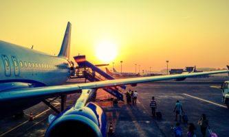 Cia aérea low cost Norwegian Air chegará ao Brasil em breve