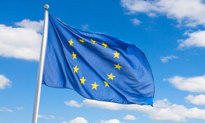 Entenda o que é o Tratado de Schengen