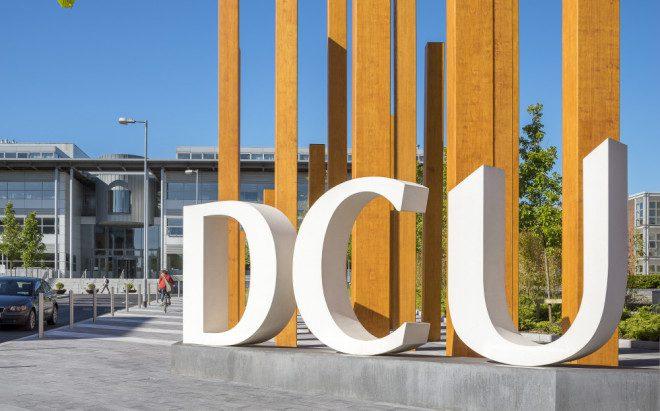 DCU LS oferece serviços de tradução em Dublin. Foto: Divulgação