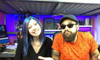 Perguntas e Respostas – PCVV Ao Vivo!