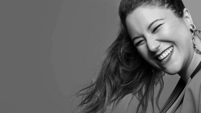 Para Maria Rita, a bossa nova é reconhecida no mundo todo como a música brasileira. Foto: Universal Music