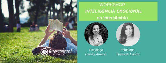 Foto: Intercultural