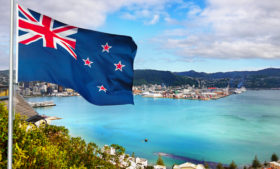 Intercâmbio na Nova Zelândia vale a pena?