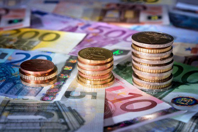 Saúde na Irlanda não é um dos serviços mais baratos, nem mesmo para os irlandeses. © Rfischia | Dreamstime.com