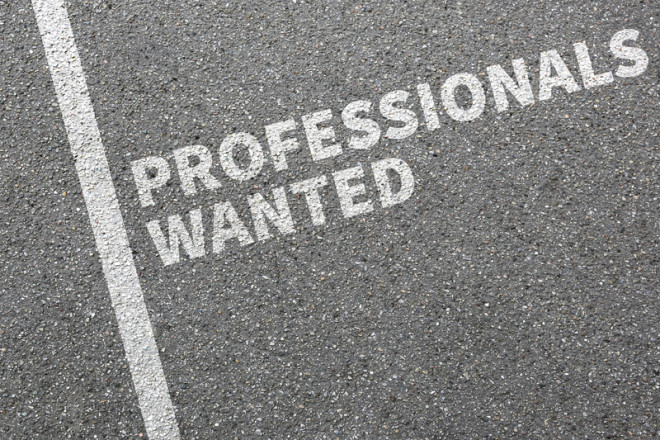 Profissionais qualificados podem deixar o país. Foto: Boarding1now | Dreamstime