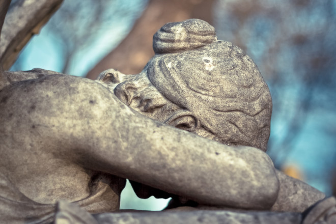 E quando o inesperado acontece durante o intercâmbio, o que fazer?© Chemival | Dreamstime.com