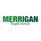 merrigan