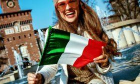 Tire suas dúvidas sobre a cidadania italiana