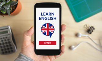 Aulas de inglês online podem ajudar no intercâmbio?