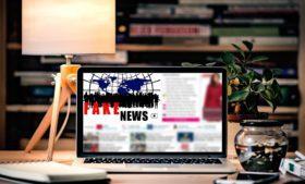 """8 maneiras de identificar e combater as """"fake news"""" em época de eleição"""