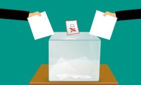 Eleições presidenciais no Brasil e na Irlanda: há diferenças?