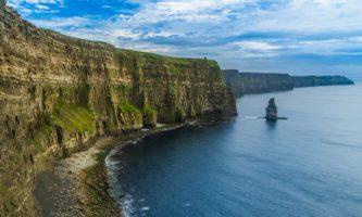 O que fazer na Irlanda: Atrações Imperdíveis e Roteiro para 1, 3 e 5 dias de viagem