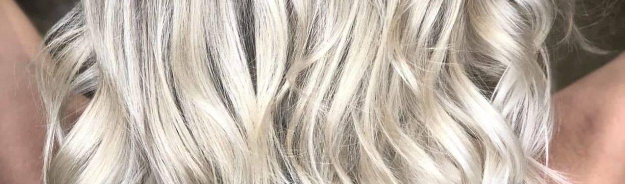 Cinco tendências de cabelo para o inverno europeu