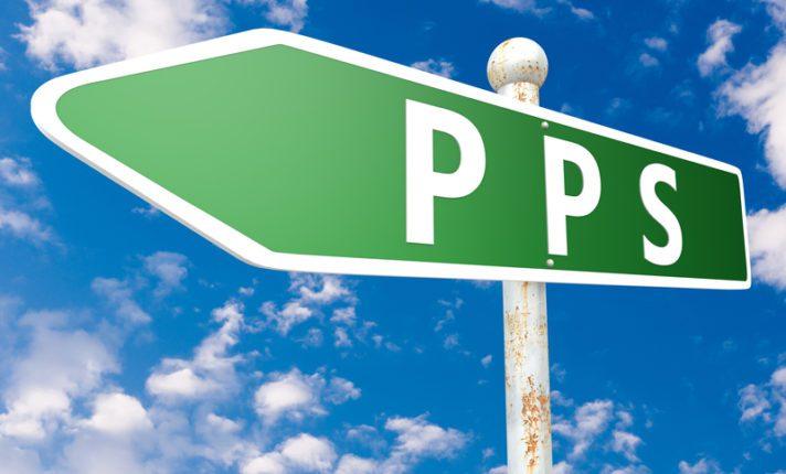 PPS Irlanda: descubra se você precisa e como tirar o documento
