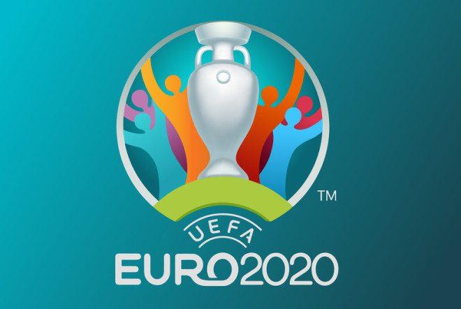 Jogos da UEFA na Irlanda