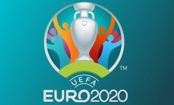 Irlandareceberá Dinamarca e Suíça nas eliminatórias da Eurocopa em 2019