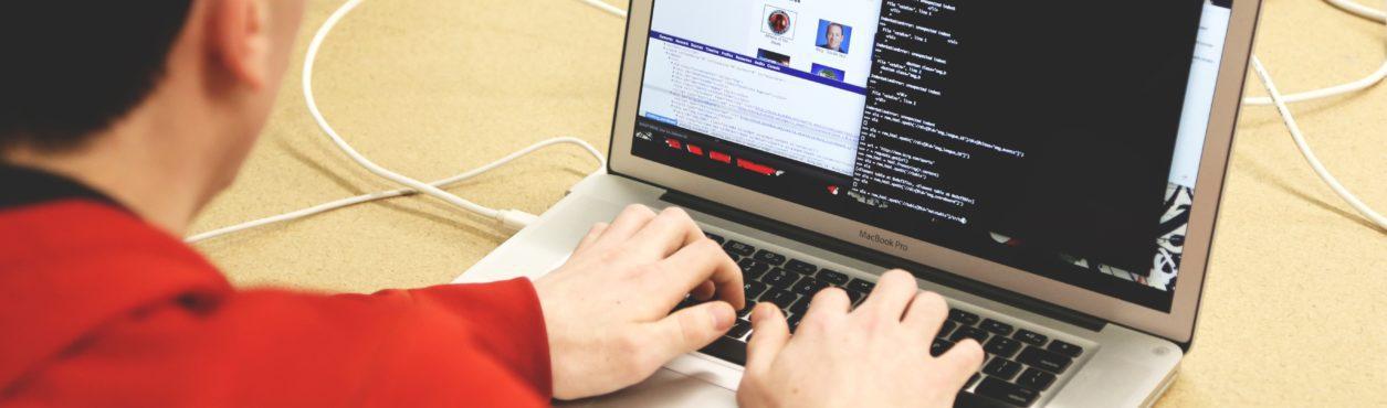 Agendamento online para o visto de estudante será mais eficaz em 2019
