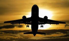 Fim de ano será o mais movimentado na história do Dublin Airport