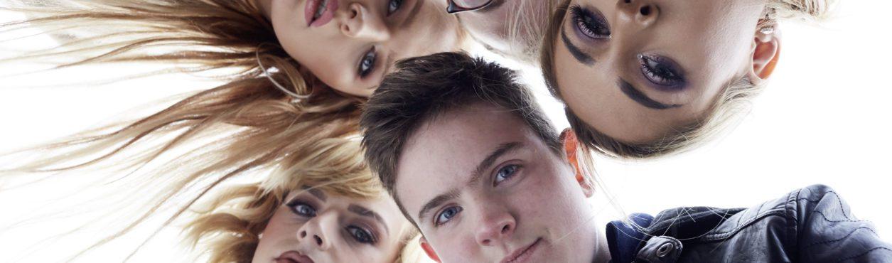 Como vivem os transgêneros na Irlanda?