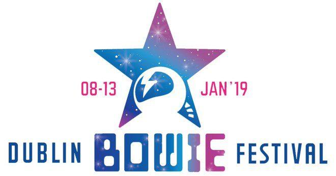 Festival dedicado a David Bowie tem mais uma edição em Dublin. Foto: David Bowie Festival