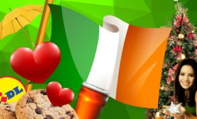 E-Dublincast – Ep. 02 – O que eu mais amo na Irlanda