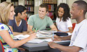 6 medidas sobre visto de estudante na Irlanda que você deveria conhecer