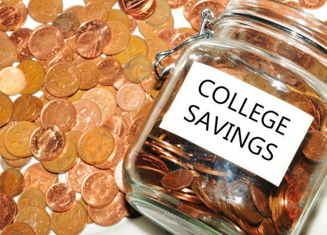 Comprovação dos 3 mil euros para estudantes na Irlanda ficou mais simples. Foto: Lucian Milasan | Dreamstime