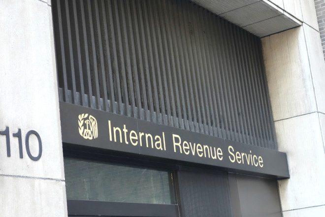 Impostos são cobrados de acordo com o rendimento dos trabalhadores. Foto: Bigapplestock | Dreamstime
