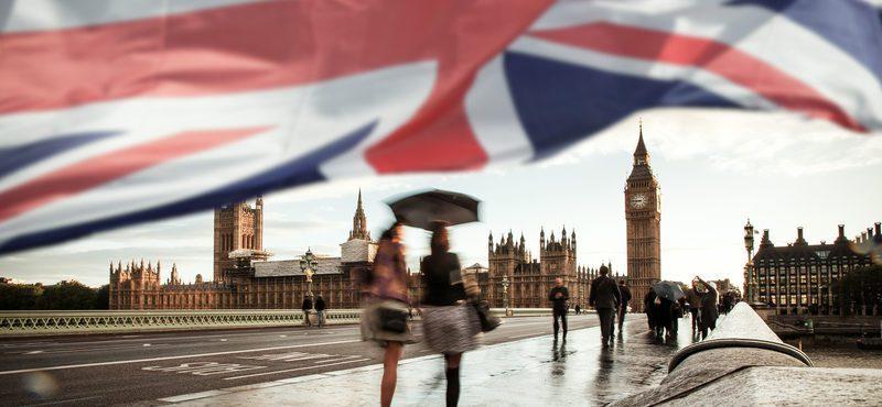 Parlamento Britânico rejeita acordo do Brexit. E agora?