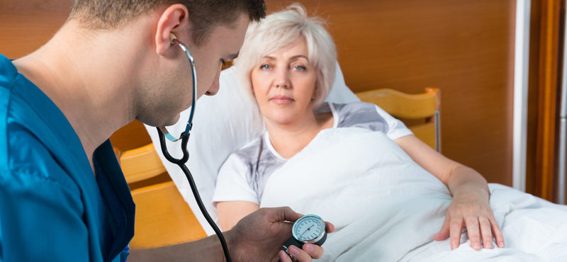 Como eu passei de cuidador para enfermeiro na Irlanda