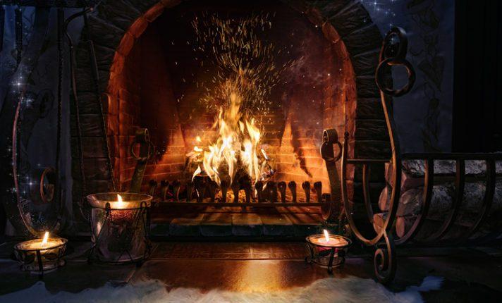 5 pubs com lareira pra você se esquentar nesse inverno