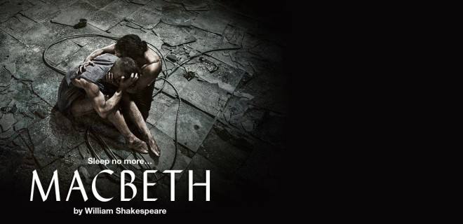 Obra de Shakespeare será apresentada em Dublin. Foto: Bord Gáis Energy Theatre