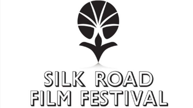 Silk Road Film Festival terá exibições de filmes gratuitas. Foto: divulgação